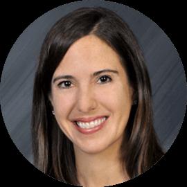 Rachel Winokur Headshot