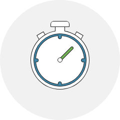 Icon: Stopwatch