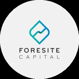 Foresite Capital Logo